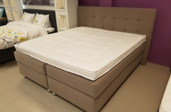 Boxspring Norma Timeless Select