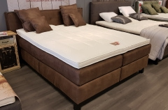 Norma Timeless Select Showroom 180 x 210