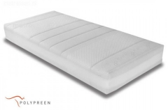 Matras Supreme Cool