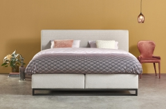 Master Class Deluxe Boxspring