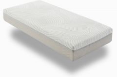 Matras Fusion Intense