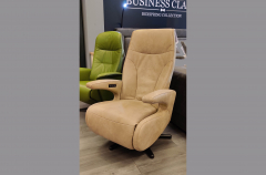Relaxfauteuil MG4-C03