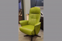 Relaxfauteuil NX304