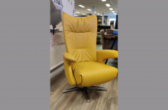Relaxfauteuil NX303
