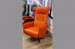 Relaxfauteuil NX311