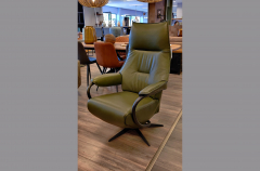 Relaxfauteuil NX336